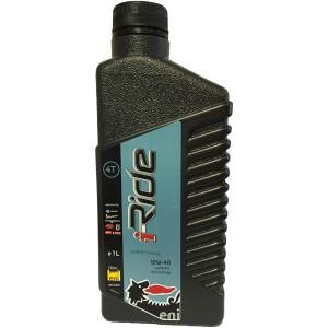Aceite Eni Piaggio 4T 10w40 1ltr
