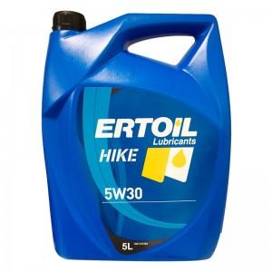 Ertoil Hike 5w30 5L