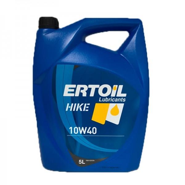 Ertoil Hike 10w40 5L