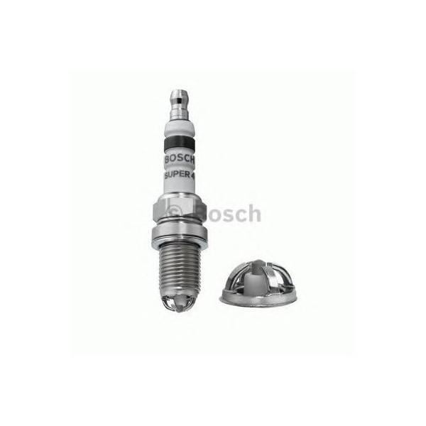 Bujia Bosch 0242225580 Super FR9LCX