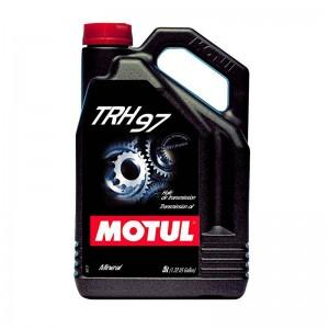 Motul TRH 97 (J20) 5L