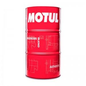 Motul 5100 Moto 4t 15w50 60Ltrs