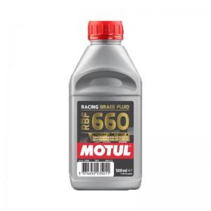 Motul RBF 660 500ml