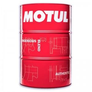Motul 7100 Moto 4t 10w40 200L