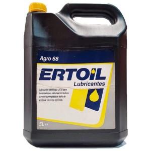 Eroil Agro 68 5L CHOLLO
