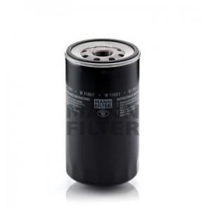 Filtro Aceite MANN W1168/1
