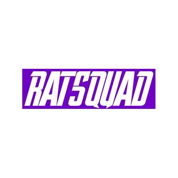 REGALO SEGUIDORES RATSQUAD