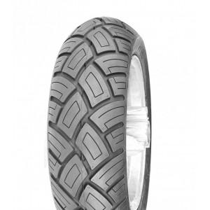 Neumatico 100/80-10L SC-103 (53) TL F/R Deli Tire