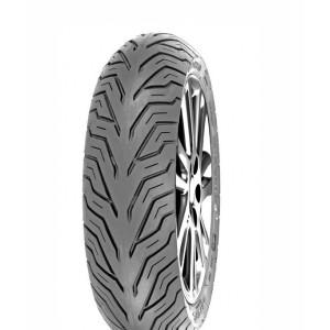 Neumatico 100/90-14P URBAN GRIP (57) TL R Deli Tire