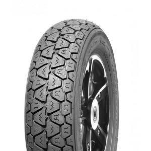 Neumatico 3,50-10J SC-111 (59) TL F/R Deli Tire