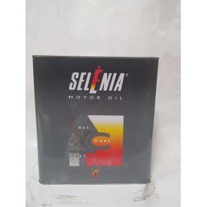 SELENIA 10W40 5L