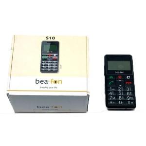 TELEFONO MOVIL LIBRE S10 TECLAS GRANDES