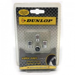 TAPON VALVULA DUNLOP ESTORIL H