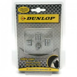 TAPON VALVULA DUNLOP INDIANAPOLIS