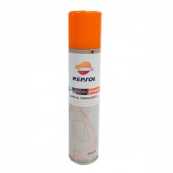 Limpia Tapicerias Repsol 300ml CHOLLO