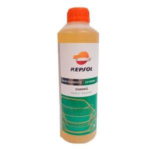 Champu Repsol 1L CHOLLO
