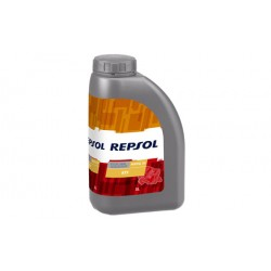 Repsol ATF Matic III 1L CHOLLO