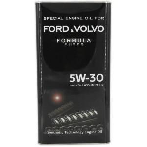 Ford 5w30 Formula Super FANFARO 5L