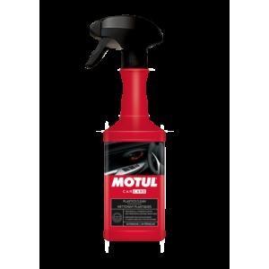Limpiador de Plasticos Motul 0.5L