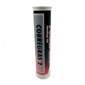 Power-One Cobregras 400gr