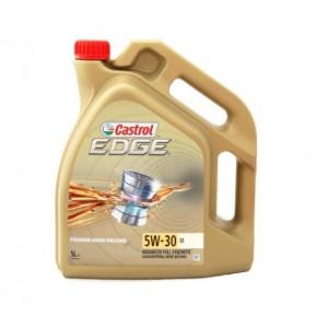 Castrol Edge M 5w30 5L