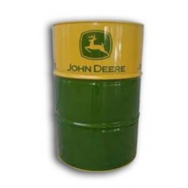 John Deere Torq Gard 15w40 60l