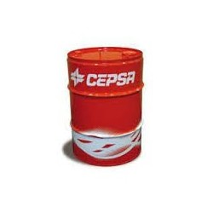 Cepsa Agroplus 15w40 (STOU) 20L