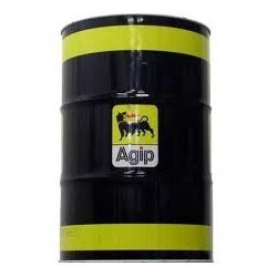Eni Multitech JD/F 10w30 60L