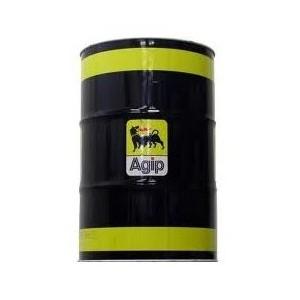 Eni - Agip Multitech THT 15w30 (80W) 60Ltrs