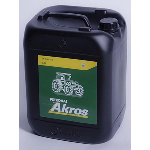 Akros Multi 10w30 20L