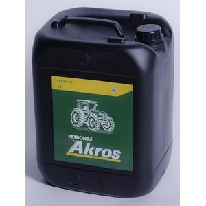 Petronas Akros Multi 20w30 20Ltrs