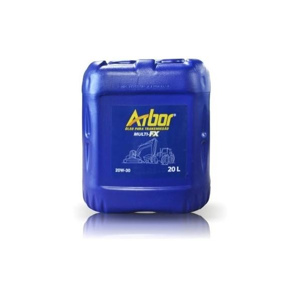 Petronas Arbor Multi FX 20w30 20L