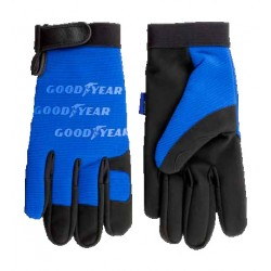 GUANTES DE MECANICO GOOD YEAR
