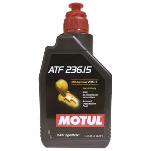 Motul Transmisiones ATF 236.15 MB 1Ltr