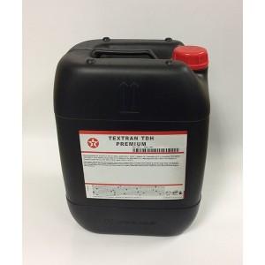 Texaco Textran TDH Premium 20Ltrs