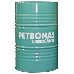 Aceite coche 10w40 Petronas Syntium 800 200Ltrs