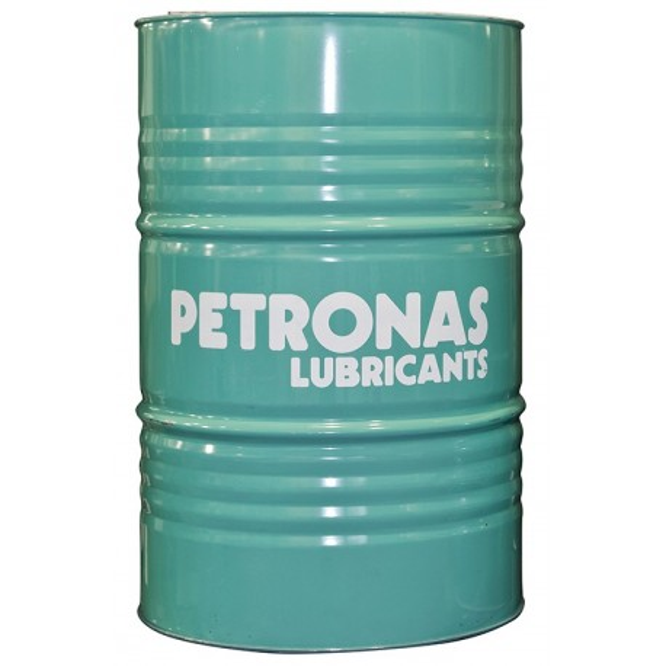 Petronas Syntium 1000 10w40 208Ltr