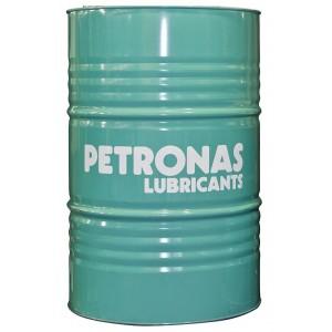 Aceite coche Petronas Syntium 3000AV 5w40 Bidon 200Ltrs