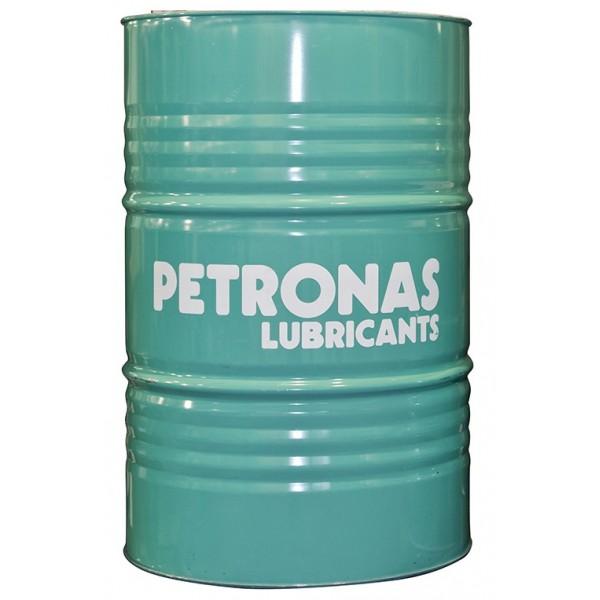 Petronas Syntium 3000AV 5w40 208Ltr