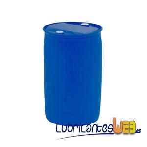 Pioneer Anticongelante-Refrigerante rosa 50% organico 205Ltrs