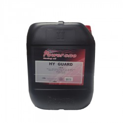 Power-one Hy Guard J20 10w30 20Ltrs