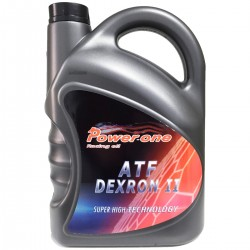 Pioneer Power-One ATF DEXRON2 5Ltr