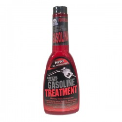 Tratamiento Gasolina METAL LUBE 236ml
