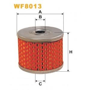 FILTRO WIX DE COMBUSTIBLE WF8013