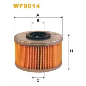 FILTRO WIX DE COMBUSTIBLE WF8014