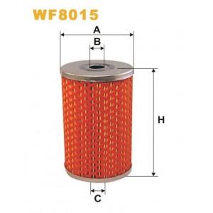 FILTRO WIX DE COMBUSTIBLE WF8015