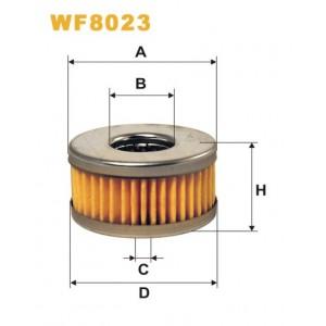FILTRO WIX DE COMBUSTIBLE WF8023