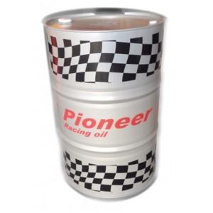 Pioneer grasa calcica NIPOCAL 45Kg (50 ltrs)