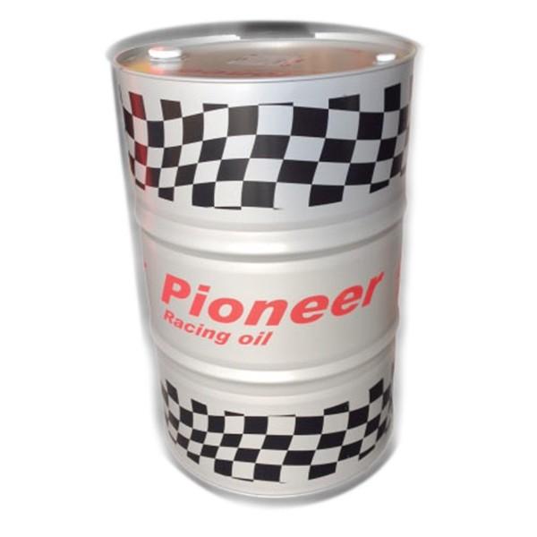 Pioneer COBRE 45Kg (50Ltrs)