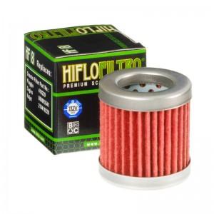 FILTRO ACEITE MOTO HF181